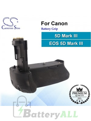 CS-BGE11BN For Canon Battery Grip BG-E11