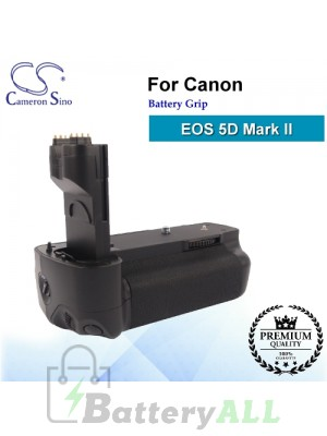CS-BGE6 For Canon Battery Grip BG-E6