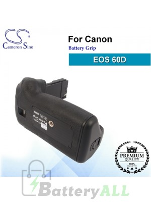 CS-BGE9 For Canon Battery Grip BG-E9