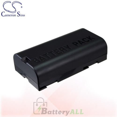 Replacement Battery for PANASONIC NV-GS80EG-S NV-GS80E-S NV-GS85 NV-MX500A PV-GS120 PV-GS180 PV-GS19 PV-GS200 PV-GS29 PV-GS300 PV-GS33 PV-GS34 PV-GS35 PV-GS400