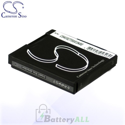 CS Battery for Polaroid BLI-328 / Polaroid M630 / M635 Battery 750mah CA-PM635MC