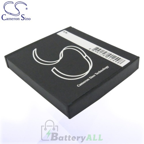 CS Battery for Samsung L700S / L80 / L83T / NV10 / NV15 Battery 820mah CA-SBL0837