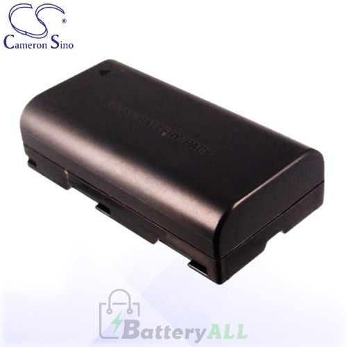 CS Battery for Samsung SCL903 / SCL906 / SCL907 / SCW80 Battery 1850mah CA-SBL160