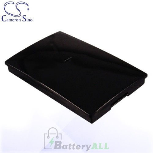 CS Battery for Samsung SC-MM11 / SC-MM11BL / SC-MM11S Battery 1200mah CA-SBP120A