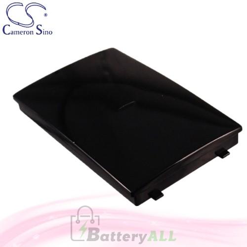 CS Battery for Samsung VP-X210L / SC-MM10 Battery 1200mah CA-SBP120A