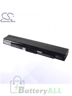 CS Battery for Acer AK.006BT.073 / AL10C31 / AL10D56 / BT.00603.113 Battery L-AC1830NB