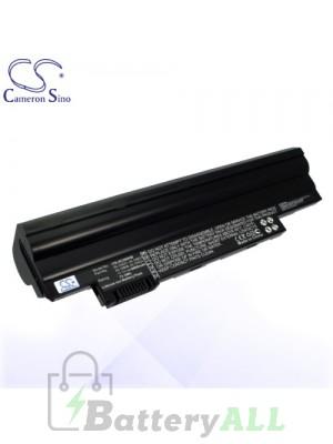 CS Battery for Acer AL10A31 / AL10B31 / AL10BW / AL10G31 Battery L-AC260HB