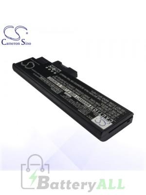 CS Battery for Acer 10268468 / 11649277 / 3UR18650Y-2-QC236 Battery L-AC4500HB
