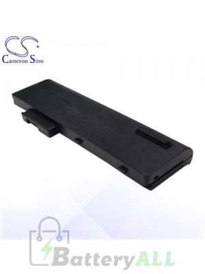 CS Battery for Acer 4UR18650F-2-QC141 / 4UR18650F-2-QC218 Battery L-AC4500HB