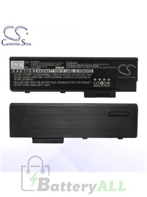 CS Battery for Acer 916C4820F / 916C4890F / AHA44122909 Battery L-AC4500HB