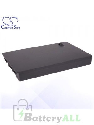 CS Battery for Acer 916-2750 / 916-2320 / BT.T2905.001 / 916-2480 Battery L-AC660HB
