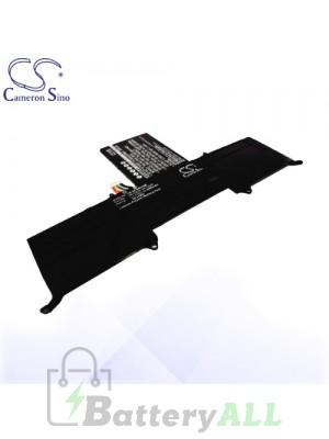 CS Battery for Acer AP11D3F / AP11D4F / 3ICP5/65/88 Battery L-ACS951NB