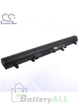 CS Battery for Acer AL12A32 / KT00403012C2262E714B301 / KT.00407.001 Battery L-ACV500NB