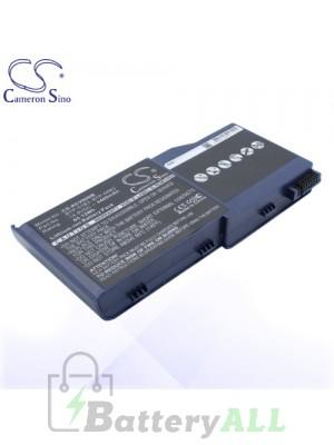 CS Battery for Acer 1529249 / 40003013 / Acer Wistron AJ V90 Battery L-ACV90NB