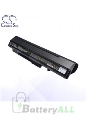 CS Battery for Acer 934T2780F / AR5BXB63 / C-5448 / 2006DJ2341 Battery L-ACZG5DK