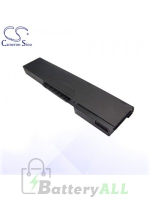 CS Battery for Acer 60.46D01.041 / BTP-67BM / BTP-74BM / BTP-76BM Battery L-ATP55NB