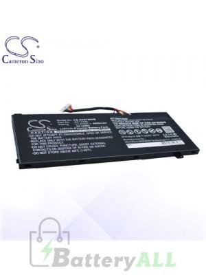 CS Battery for Acer AC15B7L / Aspire V15 Nitro / Aspire VN7 Battery L-AVN700NB