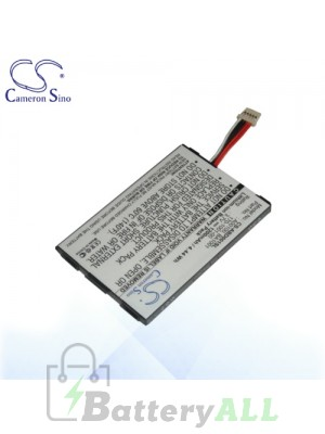 CS Battery for Amazon Kindle / Amazon Kindle D00111 Battery ABD001SL