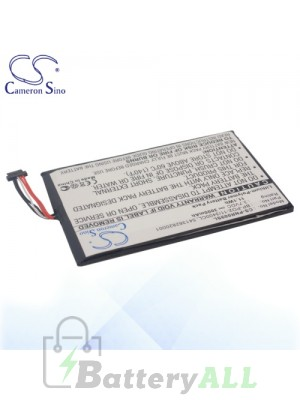 CS Battery for Pandigital Novel 9 / R90L200 Battery PNR009SL