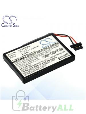 CS Battery for Airis BL-L1230 / Airis T610 / Airis T620 Battery AT610SL