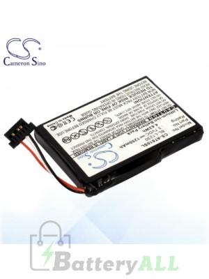 CS Battery for Airis T920 T920A T920E T920EF Battery AT610SL