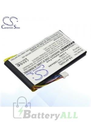 CS Battery for Asus 90WG012AE / Asus 90WG012AE1155L1 Battery AP102SL