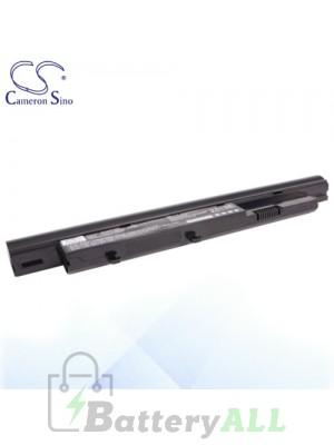 CS Battery for Acer 3INR18/65-2 934T4070H AK.006BT.027 AS09D31 Battery AC3810NB
