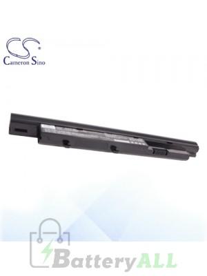 CS Battery for Acer Aspire 4810 / 4810T / 4810TG / 4810TZ / 5810 Battery AC3810NB