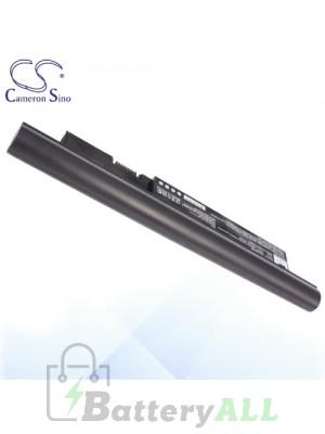 CS Battery for Acer TravelMate 8371 8371G 8471 8471G 8571 8571G Battery AC3810NB