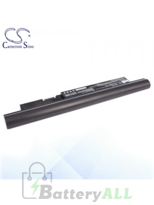 CS Battery for Acer AS09D34 AS09D36 AS09D56 AS09D70 AS09D71 Battery AC3810NB