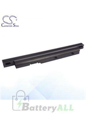 CS Battery for Acer AS09F34 BT.00603.079 BT.00603.080 BT.00603.082 Battery AC3810NB