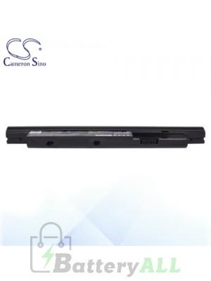 CS Battery for Acer BT.00605.038 / BT.00607.078 / BT.00607.079 Battery AC3810NB