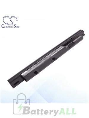 CS Battery for Acer BT.00607.082 / BT.00607.089 / BT.00607.090 Battery AC3810NB