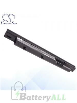 CS Battery for Acer Aspire 3750 / 3750G / 3810 / 3810T / 3810TZ Battery AC3810NB