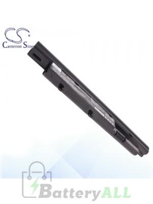 CS Battery for Acer Aspire 3811 / 3811T / 3811TG / 3811TZ / 4410 Battery AC3810NB