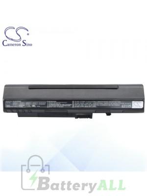 CS Battery for Acer 2006DJ2341 / 4104A-AR58XB63 / AR5BXB63 / C-5448 Battery ACZG5RK