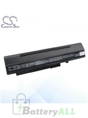 CS Battery for Acer BT00307005826024212500 / LC.BTP00.017 / M08B74 Battery ACZG5RK