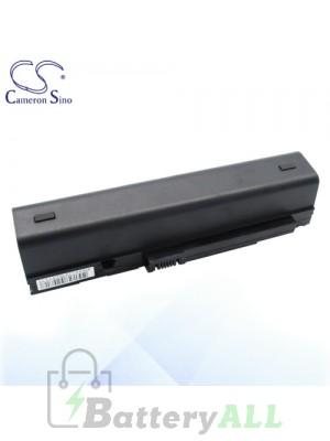 CS Battery for Acer PPD-AR5BXB63 / RCPATAR06-784 / UM08A31 / UM08A71 Battery ACZG5RK