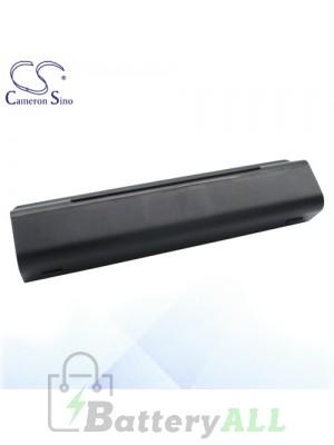 CS Battery for Acer UM08A72 UM08A73 UM08A74 UM08B71 UM08B72 UM08B73 Battery ACZG5RK