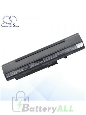 CS Battery for Acer Aspire One A110 / A110L / A110X / A150 / A150L Battery ACZG5RK