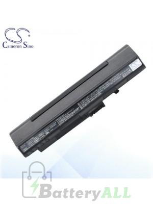 CS Battery for Acer Aspire One A150X AOA110 AOA150 AOD150 P531h Battery ACZG5RK