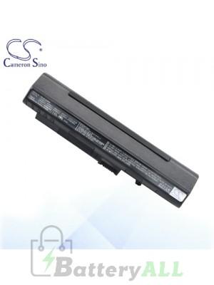 CS Battery for Acer Aspire One AOD250 AODA110 AODA150 D150 D250 Battery ACZG5RK