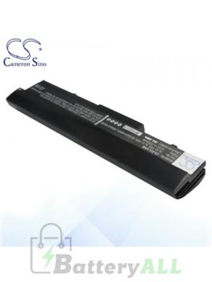 CS Battery for Asus 0B20-00KA0AS / 70-OA1B1B2100 / 90-OA001B9000 Battery AUL32NB