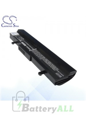 CS Battery for Asus 990AAS168288 / AL31-1005 / AL32-1005 / ML31-1005 Battery AUL32NB