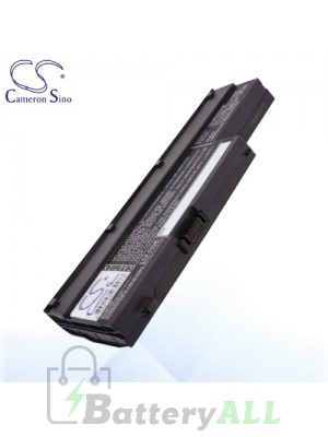 CS Battery for Medion WIM2150 / WIM-2150 / WIM2180 / WIM-2180 Battery MD9532NB