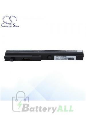 CS Battery for Toshiba GC02000XV10 / PA3731U-1BRS / PA3732U-1BAS Battery TNB200MT