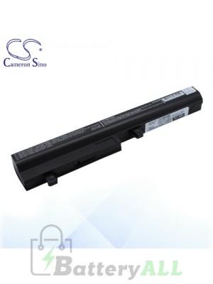 CS Battery for Toshiba L007221 PA3733U-1BRS PA3734U-1BRS PABAS209 Battery TNB200MT