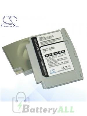 CS Battery for Acer 865Y032 BT-12416 / Acer N20 N20w Battery N20SL