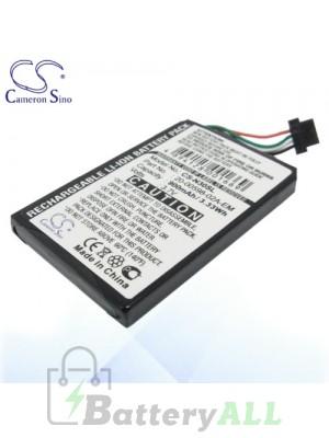 CS Battery for Acer 20-00598-02A-EM / Acer N30 Battery N30SL