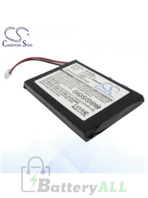 CS Battery for Acer 23.20059011 / Acer S10 S50 S60 Battery S60SL